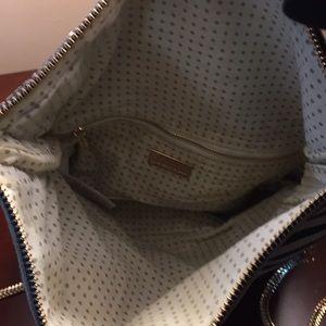 Anthropologie Bags - Anthropologie Deux Lux - Clutch Bag